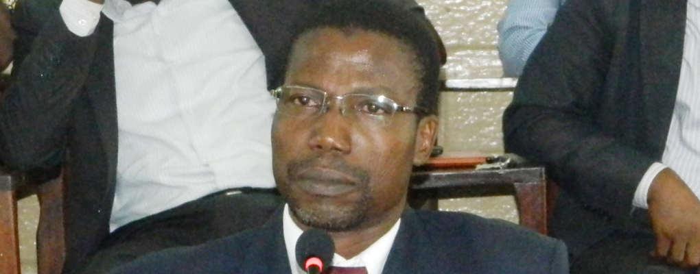 Togo: Jusqu'à quand !?