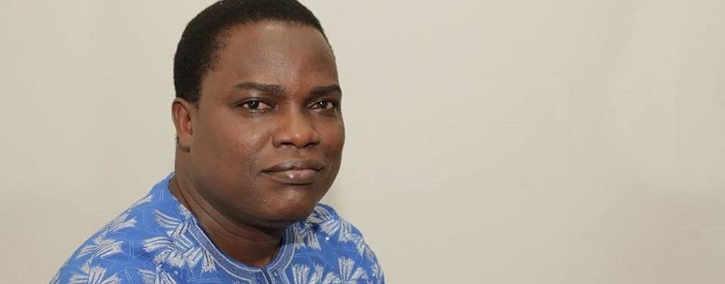 Retard dans le traitement des dossiers de ratification: L'He Aké Natondé tire la sonnette d'alarme