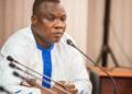 Bénin : Une nouvelle démission du parti MOELE-BENIN