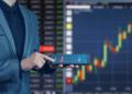 Chine : après Alibaba, Meituan chute en bourse après une bourde