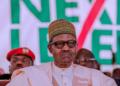 Des milliers de détenus s'échappent d'une prison au Nigéria, réaction de Buhari
