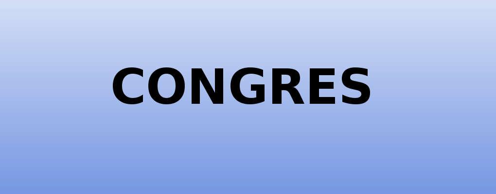 Bénin : Le syntrar-Cnss en congrès extraordinaire demain