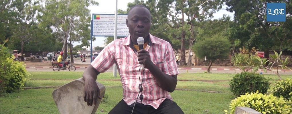Affaire Ofmas  au Bénin: quelques béninois s'expriment (vidéo)