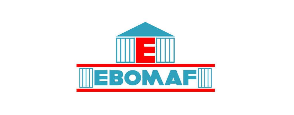Afrique : Ebomaf, meilleure entreprise de développement