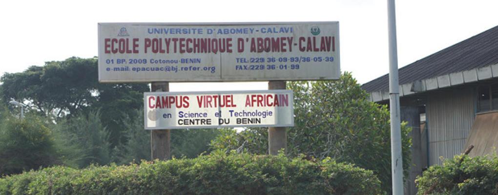 Bénin : Cessac Hounguè propose une meilleure gestion des déchets issus des fruits