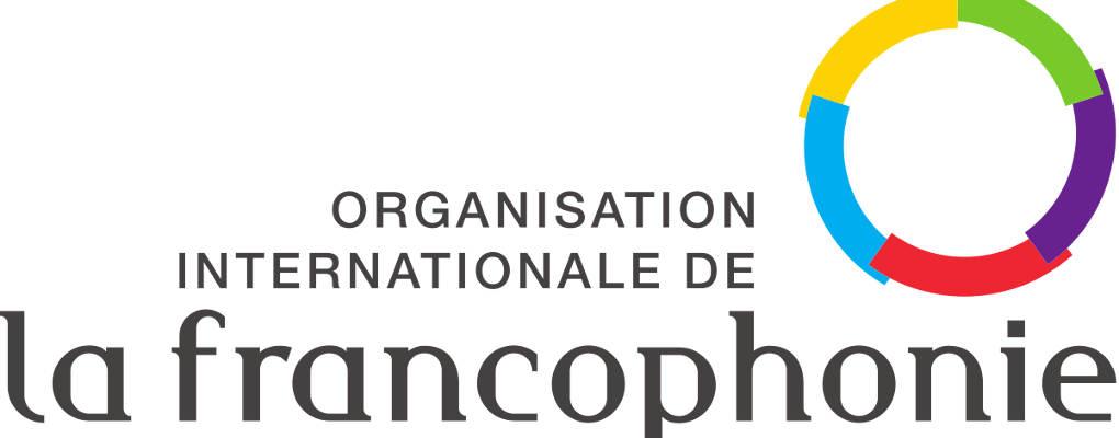 Prix des 05 continents de la Francophonie: Les inscriptions ouvertes jusqu'au 15 avril prochain