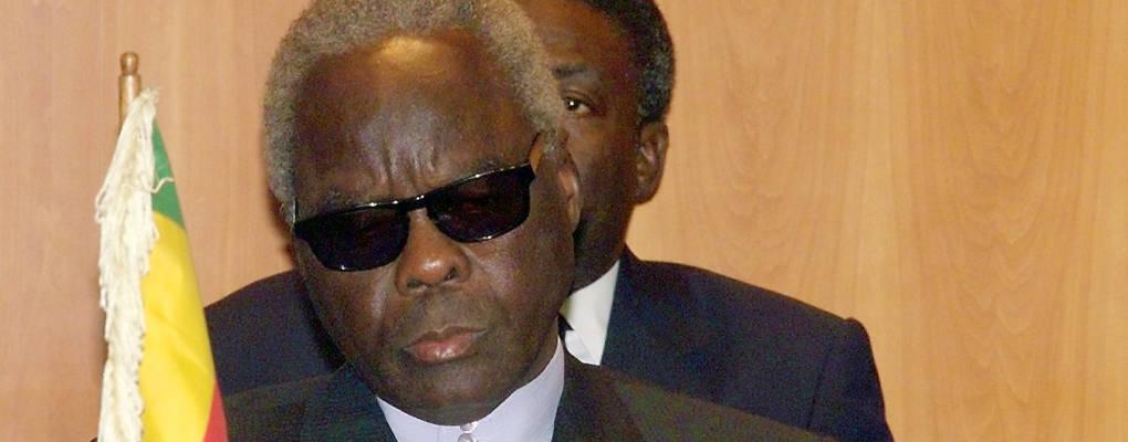Dialogue social au Bénin: Patrice Talon doit apprendre du président kérékou