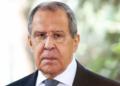 Non imposition de la démocratie : la Russie salue la déclaration de Biden et Macron