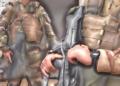 France : un militaire accusé d'avoir poignardé son supérieur interpellé