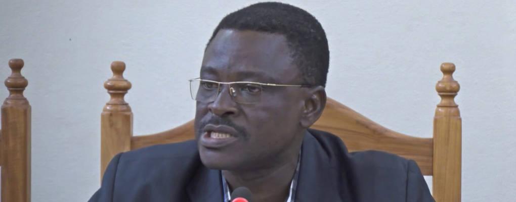 Bénin : Le nombre de viols de mineurs interpelle, selon le PG Opita