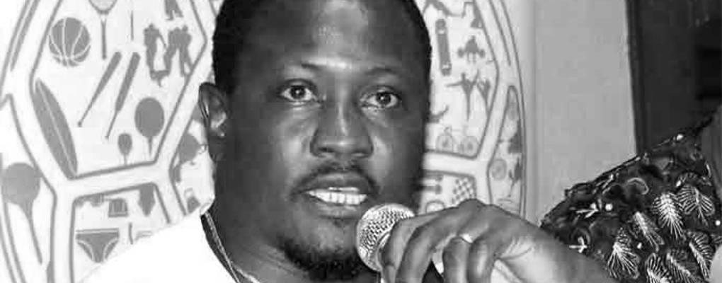 Bénin # Tanzanie (1-1) : Un piteux nul pour le dernier match de Tchomogo
