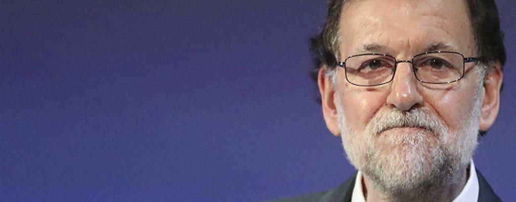 Espagne: Le parlement catalan déclare l'indépendance, le sénat espagnol réplique