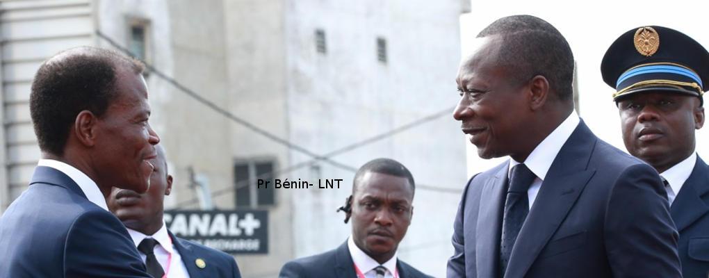 Bénin : Comment Patrice Talon a retourné ses propres amis contre lui