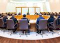 Conseil des ministres au Bénin : agrément au Code des Investissements de 5 sociétés