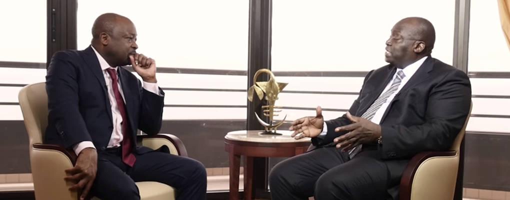 Franc CFA : le gouverneur de la BCEAO apporte sa part de vérité (vidéo)