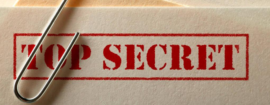 Confidences d'un membre de la Cns/Ravip : Le gouvernement ne voulait associer personne