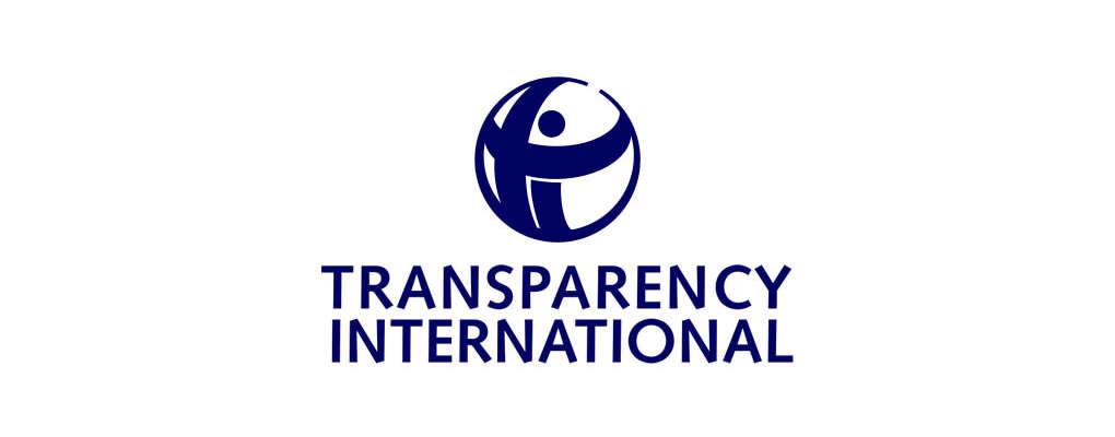 """""""Biens mal acquis"""" :  La proposition de Transparency international qui va profiter aux africains"""