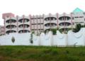 Bénin: les recteurs de l'Université d'Abomey-Calavi et de Parakou sont connus