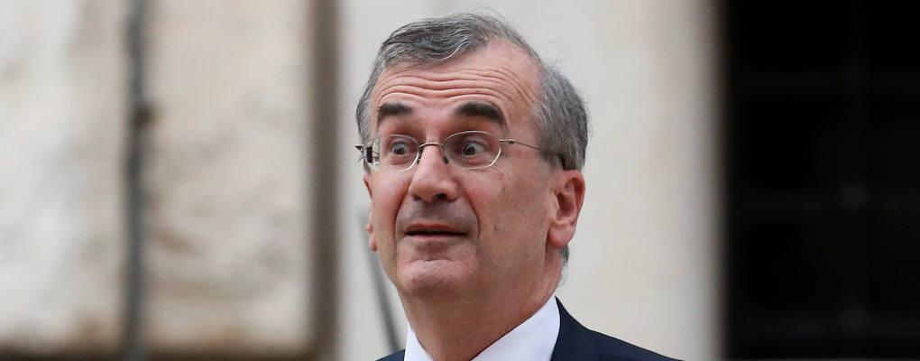 Afrique : La France et des officiels africains défendent une fois encore le Franc CFA mais…
