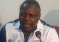 """""""Affaire corruption"""" au Port du Bénin : Frédéric Béhanzin et Cie condamnés à 5 ans de prison"""