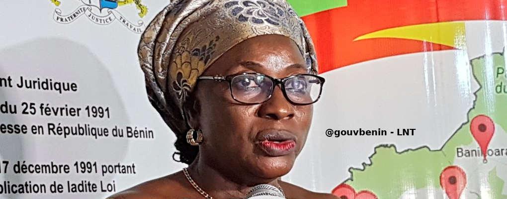 Bénin : Le gouvernement lance un projet de protection sociale pour les plus pauvres