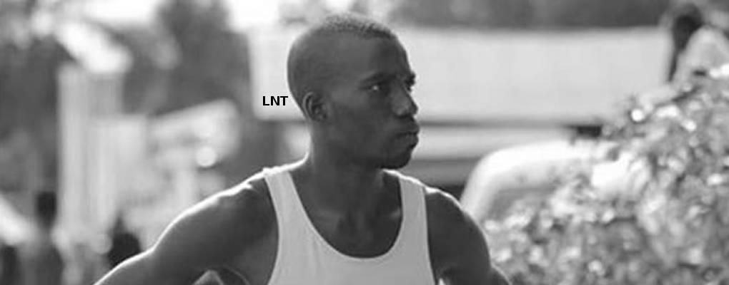 Daouda Korongou à propos du Marathon d'Abidjan 2017 : «Je suis là pour la médaille d'or…»