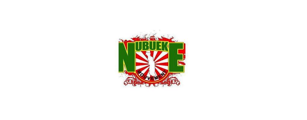 Togo: NUBUEKE fait de troublantes révélations sur les conditions de détention de ses 03 membres