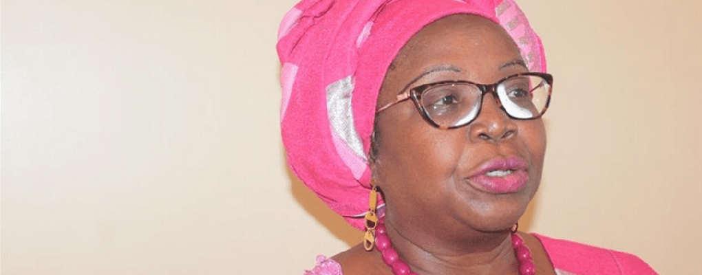 Crise au Togo : L'opposition dans la rue ce jour