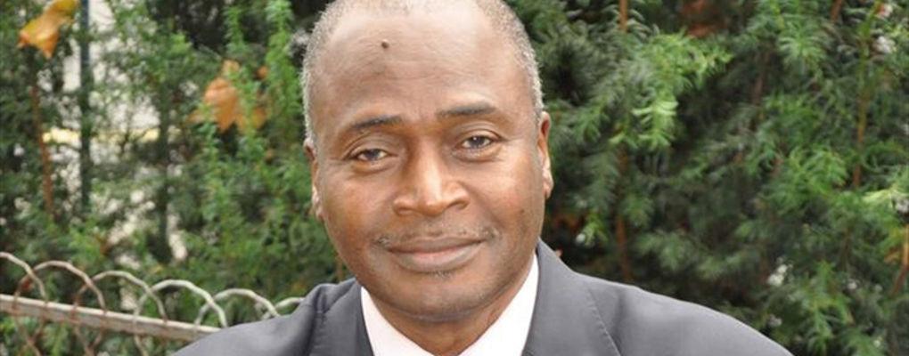Nomination du procureur Gilbert Togbonon : Me Lionel Agbo doute du respect des textes