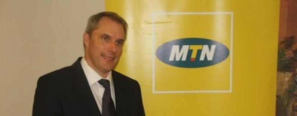 Le Dg de MTN-Bénin expulsé (lire l'arrêté)