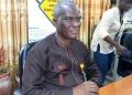 Bénin : polémique après la désignation du président du Comité scientifique sectoriel de droit
