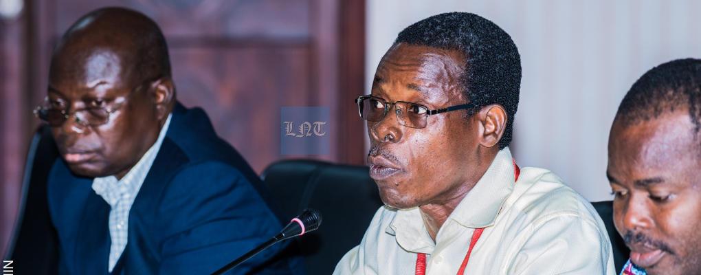 Bénin : Le collectif des syndicats de la santé suspend sa motion de grève