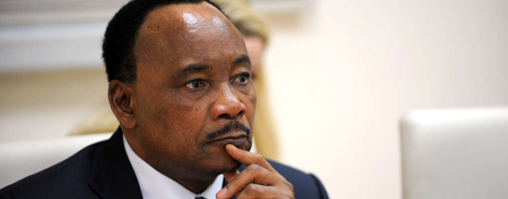 Niger: 500 migrants bloqués en Libye à Niamey depuis ce mercredi