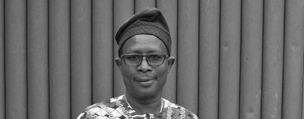 Bénin : Pour la libération de Laurent Mètongnon, des  femmes manifestent devant le ministère de la justice