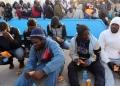 Immigration clandestine : au moins une dizaine de jeunes sénégalais meurent noyés
