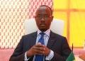 Bénin : Modeste Kérékou remercie Talon après son maintien au gouvernement