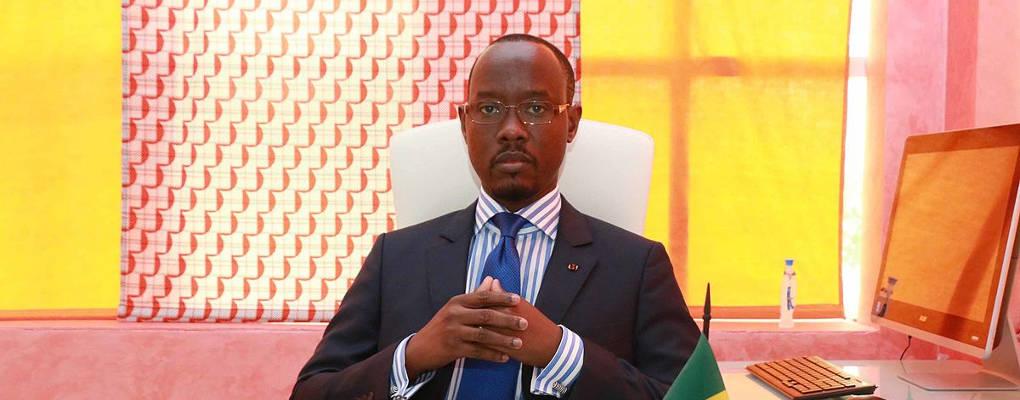 Bénin : 1er conseil des ministres pour les nouveaux membres du gouvernement