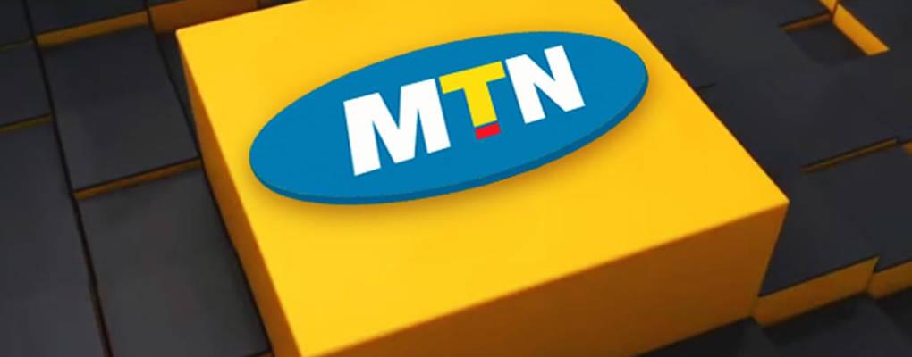 Nigéria : MTN va se défendre devant la justice