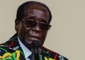 Robert Mugabe : ses restes exhumés pour être enterrés au sanctuaire des héros