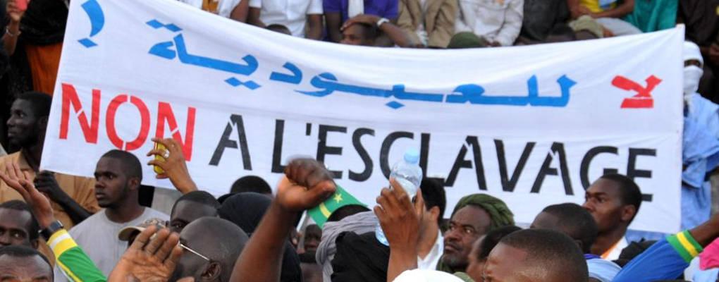 Esclavage en Libye : après les manifestations, les autorités libyennes ouvrent une enquête