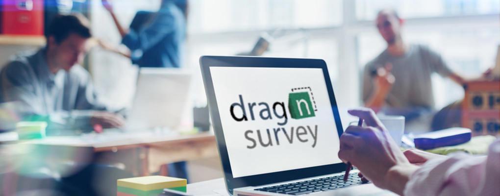 Bénin : le PDI2T attire les entreprises du web comme Drag'n Survey