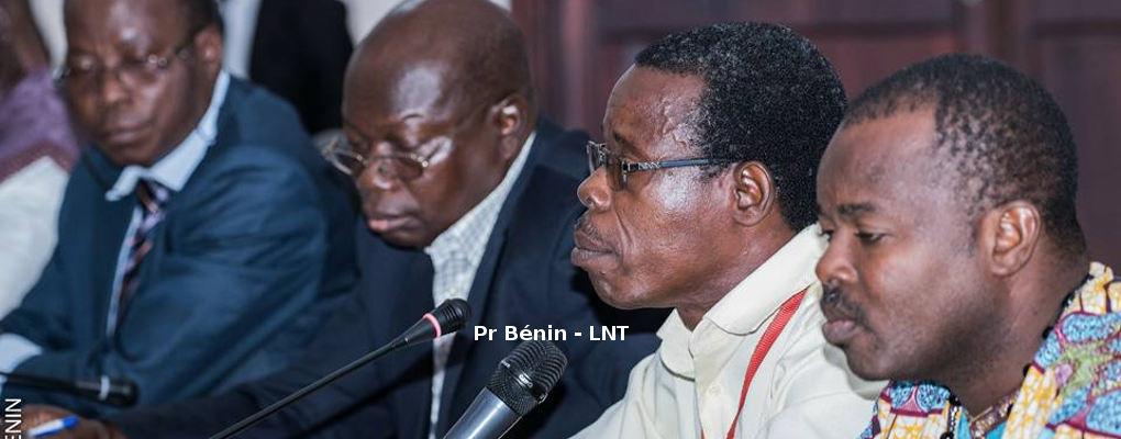 Santé au Bénin: L'arrêt de la grève probablement prévu pour jeudi