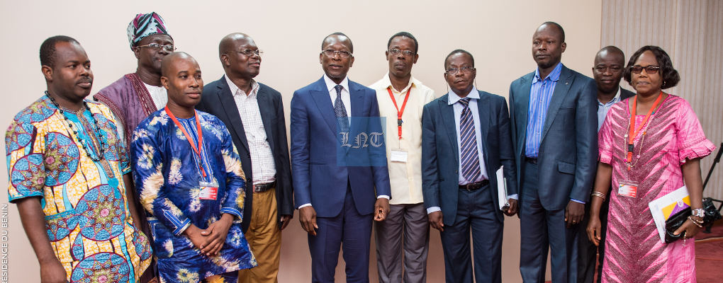 Bénin: Adopter la gouvernance concertée et participative