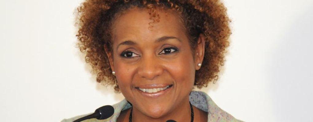 Bénin : en visite à Cotonou, Michaëlle Jean porteuse d'un message pour la jeunesse