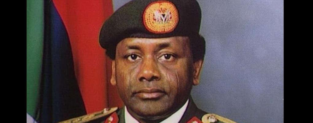 Détournement de l'ex président Sani Abacha : Les fonds bientôt restitués par la Suisse