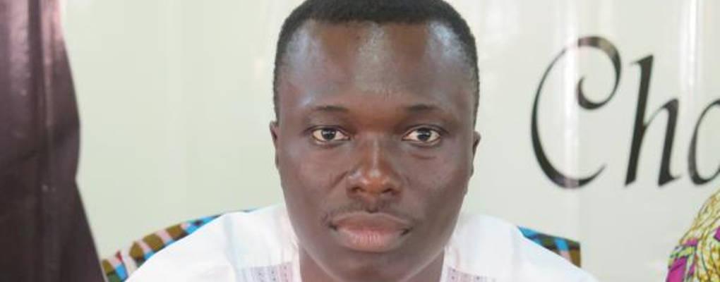 Urgent – Bénin : Atao Hinnouho libéré, s'est rendu aux urgences