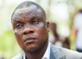 Vague de démission au sein des partis : Le Br et Moele-Bénin perforés