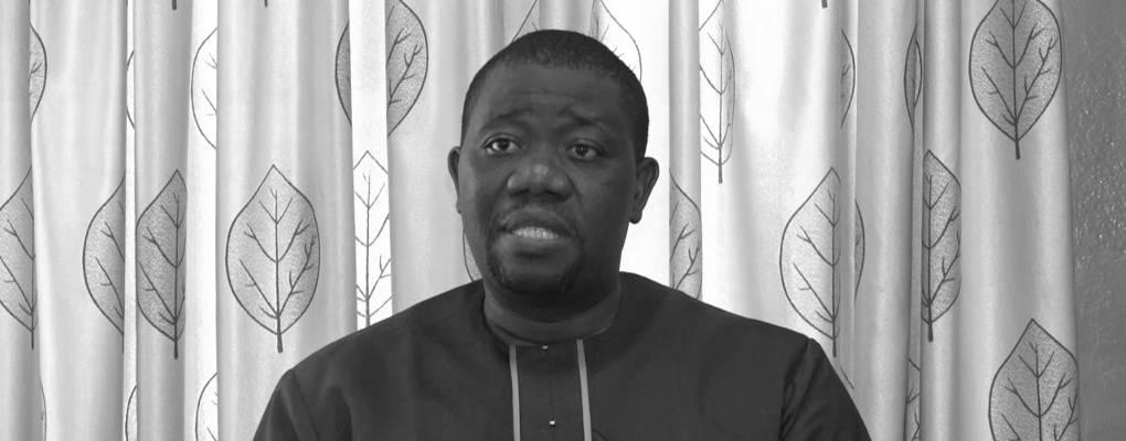 Affaire Atao Hinnouho : pas un complot politique au Bénin selon Me Badou