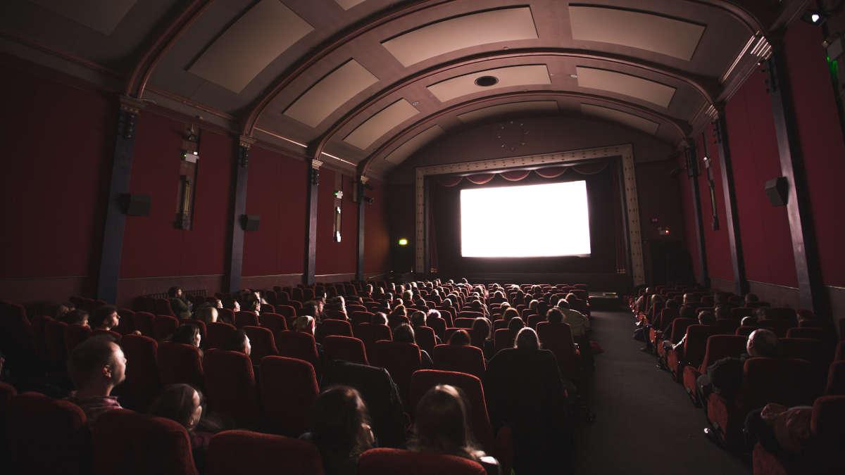 Bénin : Le film « Lamb » projeté au public au centre culturel Ouadada de Porto-Novo