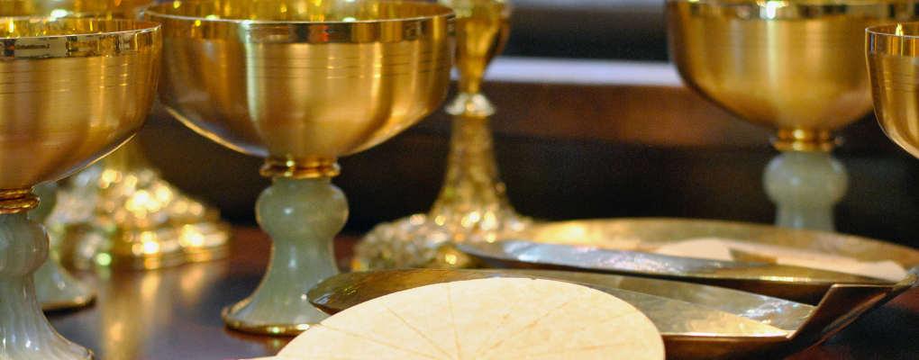 France : Décès d'un prêtre en pleine messe le soir du réveillon de Noël